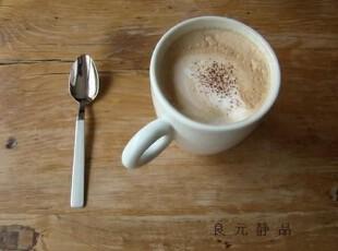 德单尾货 不锈钢磨砂把儿童勺匙 甜品勺 咖啡勺,勺筷,