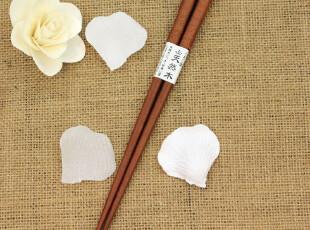 出口日本原单线筷 zaka杂货 无印良品正品日式餐具复古筷子 miuco,勺筷,