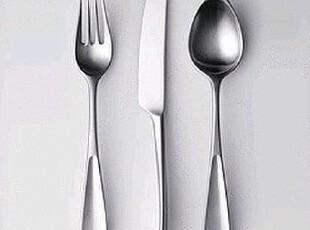 丹麦Georg jensen 朵兰单人餐具礼盒 礼物,勺筷,