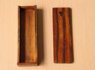 日本直购,便携式木筷盒 特价 (2298),勺筷,