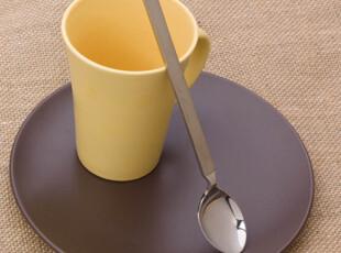 意大利ALESSI 外贸原单 不锈钢西餐具*冰勺*长勺*长更勺*,勺筷,