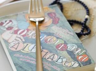 Wilkens18/10优质哑光不锈钢餐叉/沙叉 出口 西餐餐具,勺筷,
