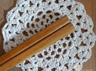 【山鱼良品】筷子/箸 四角栗木 本色 ZAKKA,勺筷,