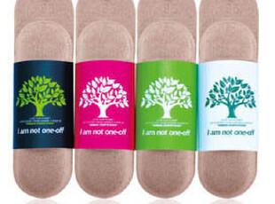 品牌+86  食品级不锈钢黑酸枝 创意环保筷子 便携环保筷【特惠】,勺筷,