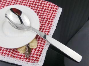 德国双立人Zwilling桌面分汤勺/分餐大汤壳/顶级不锈钢餐具18-10,勺筷,