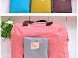 默默爱♥多功能可折叠拉链包中包 收纳包化妆包 包中包收纳整理袋,化妆包,