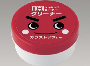 日本进口lec灶台清洁剂 油污清洗剂 厨房擦洗 锅台擦洗清洁,