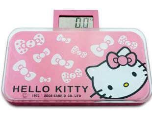 韩国迷你称  电子称  健康秤 减肥称便携式 酷袋称 口袋秤,