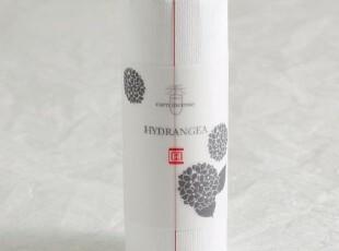 日本进口 「ART LAB 」简の风格 和の优香 三角香 【紫阳花】,