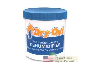 美国进口-家庭室内干燥剂 可使用任何区域 国内现,
