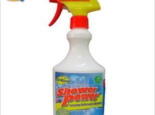 澳渍丽浴室玻璃淋浴房浴缸清洁剂水渍水垢清除剂除垢剂水垢清洗剂,