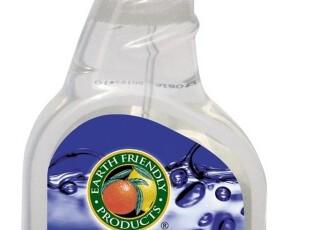 美国进口 - 绿色 环保地球ECOS 衣物洗前清洁剂,