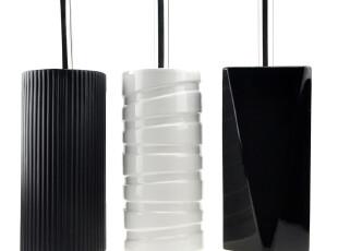 CLASSIC 高档次特价/马赛克/陶瓷卫浴/马桶刷,马桶配饰,