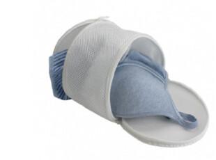 美国进口-TIDE女性文胸洗衣袋 洗衣球-不变形 加厚材质 无异味,