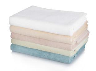 hausgebrauch  天然进口埃及棉浴巾 加厚加大超柔浴巾  H50002,
