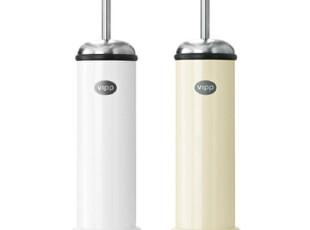 丹麦vipp Toilet Brush 11 马桶刷 马桶杯 厕所刷,马桶配饰,