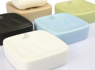 【瑞士品牌 SPIRELLA丝普瑞】银河Retro系列 陶瓷香皂盒 肥皂碟,