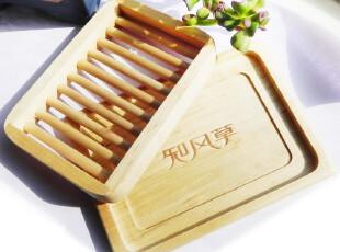 台湾精油手工皂 阿原肥皂 创意环保肥皂盒 皂碟 皂架,