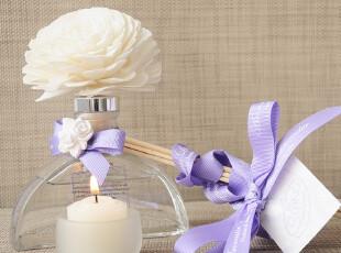 泰国纯种精油-天然舒睡助眠薰衣草礼盒装香薰套装 高品质,