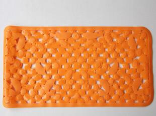 【折上折】TAYOHYA多样屋专柜正品/橄榄枝浴室垫/橘色/绿色,浴室垫,