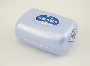 日本进口香皂盒肥皂盒 香皂托香皂托,