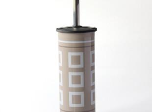 【折上折】TAYOHYA多样屋专柜正品/同心格马桶刷,马桶配饰,