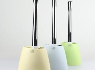 欧洲品牌SPIRELLA Etna石头系 简约创意 耐用式厕所马桶刷 (树脂),马桶配饰,