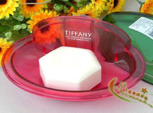 韩国进口正品 TF品牌 双层吸盘香皂盒 肥皂盒,