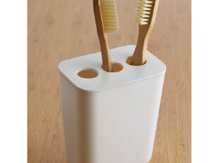 【Eg&Con环保】日单良品牙刷架/牙刷杯/刷牙杯/口杯/卫浴用品,