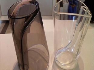 翻身FlipCup 创意刷牙杯 洗漱套装 牙刷杯 漱口杯 水杯 情侣杯子,