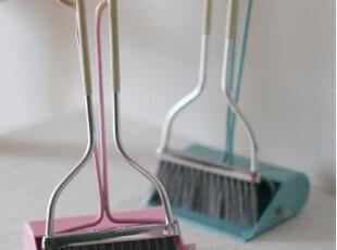 『韩国网站代购』轻松做家务 轻巧方便清扫用套装,