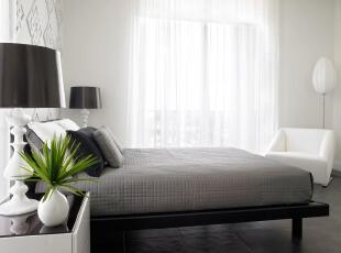 床 家居 家具 沙发 卧室 装修 990_750图片