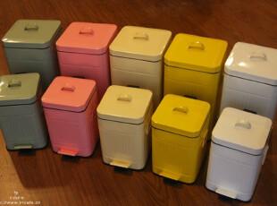 INCAFE| 日本正单垃圾桶 (超美!)日本垃圾桶 日单垃圾桶 日单,