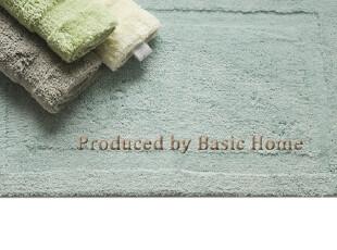 『 清仓50%Off』加厚加软浴室垫 地垫 吸水垫 防滑垫 原价129.9,浴室垫,