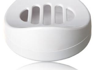 创意家居 时尚卫浴 正品 艾菲尔系列 个性造型 肥皂盒 皂盒,