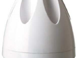 个性创意时尚卫浴正品 艾菲尔系列牙刷杯牙刷架 可放牙膏款,