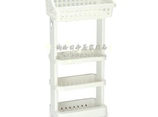 日本进口卫浴整理架_浴室用品收纳架_置物架_生活家居用品,浴室储物,