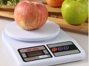 电子秤厨房秤 家用电子称厨房药材秤 厨房称迷你烘焙秤克秤,厨房工具,