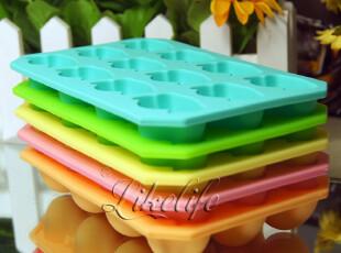 正品 热卖 创意硅胶蛋糕模  蛋挞模  烘焙DIY器具   烘培工具,厨房工具,
