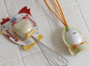 『韩国网站代购』可爱小鸡搅拌器,厨房工具,