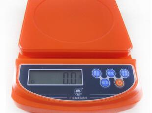 香山正品 EI-01 hc 厨房秤 电子秤 食品秤 电子称 厨房称 烘焙秤,厨房工具,
