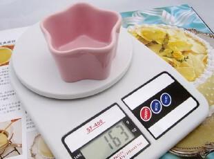 双冠西点军校:厨房称,电子称,电子秤,克称,计价秤 台称 食品称,厨房工具,