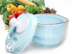 蔬菜脱水器(223),厨房工具,