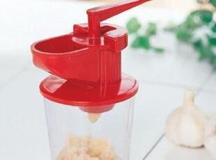 优质搅蒜器 蒜泥搅拌,蒜泥搅拌机,蒜泥剥 磨 扒 切蒜器 蒜臼子,厨房工具,