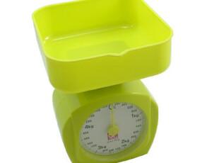 【新颖工具】厨房秤(5000克)~韩版创意精品新奇特小商品,厨房工具,