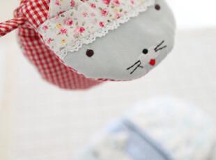 『韩国网站代购』喵喵~可爱小猫厨房用防烫手套,厨房工具,