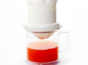 在臣立信qb高品质万能 手动榨汁机 榨汁器 手动榨果汁机妈妈必备,厨房工具,