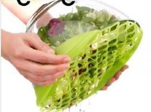 代购 西班牙Lekue乐葵 解冻滤水网格,厨房工具,