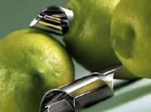 丹麦Rosendahl 柠檬汁淬取器18030 正品现货,厨房工具,