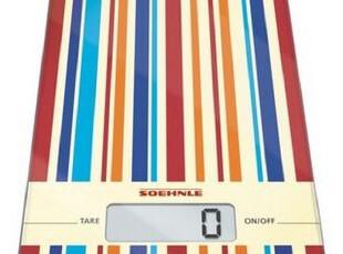 德国Soehnle page系列厨房秤 德国原装利快homestore,厨房工具,